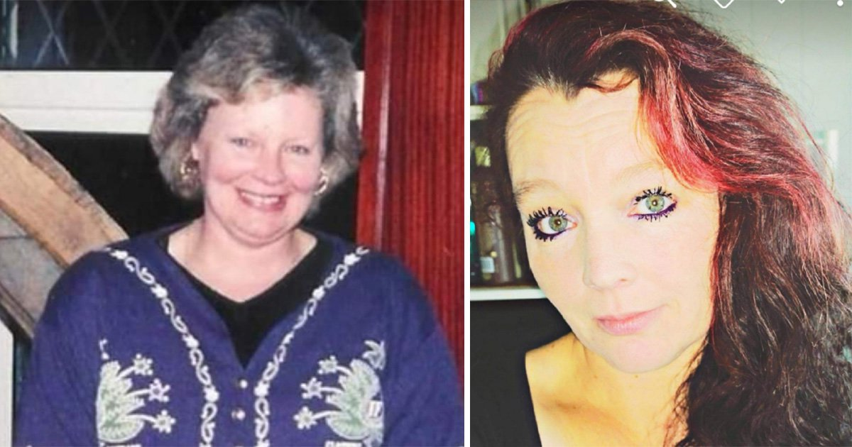 Mum killed herself after vaginal mesh made life unbearable