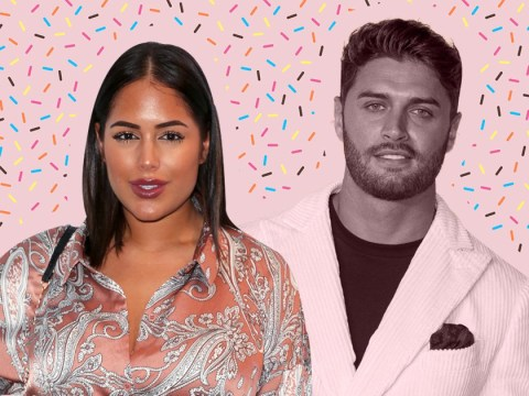 Malin Andersson wants Love Island to rethink casting process and aftercare for 2019 following Mike Thalassitis suicide