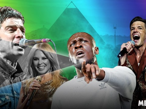 Your essential music festivals 2019 guide from Glastonbury to BST Hyde Park and All Points East