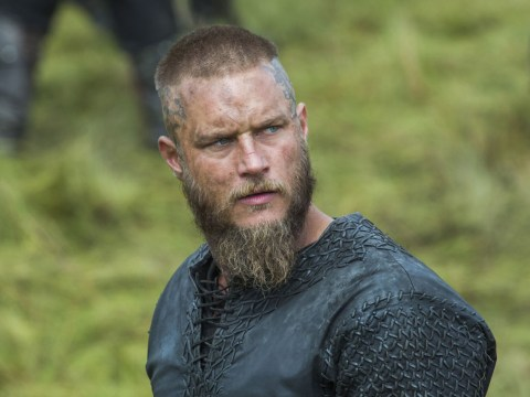 What happened to Travis Fimmel after he left Vikings? From Warcraft to Ridley Scott new series