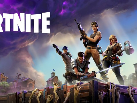 Games Inbox: Fortnite game of the generation, Super Mario Maker 2 hype, and the best PSVR games