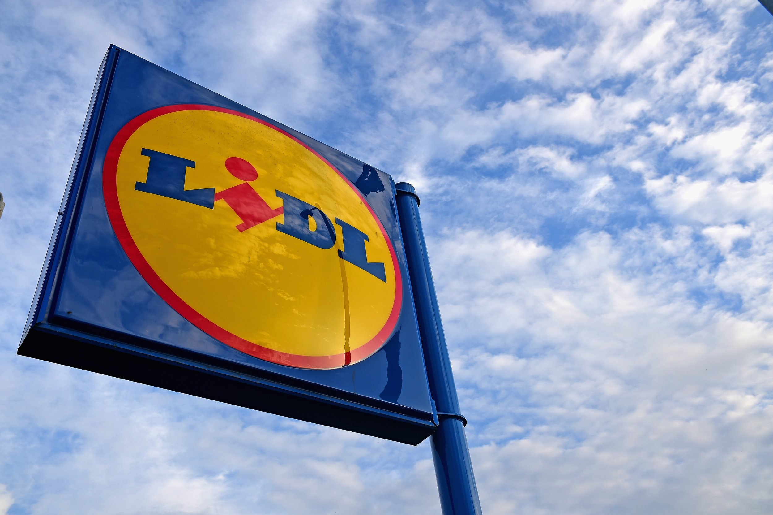 Lidl opening times for Good Friday, Easter Sunday and Easter Monday 2019