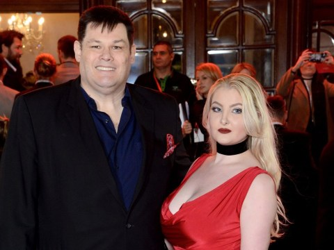 Mark Labbett's father-in-law denies daughter is cheating on The Chase star amid 'double life' claims