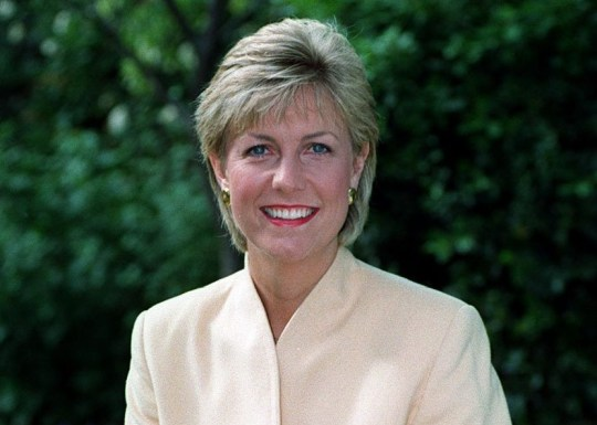 Television presenter Jill Dando, will join Nick Ross as co-presenter of Crimewatch UK. 1/2/99: Dando and boyfriend Alan Farthing announce engagement. 26/04/1999: Dando killed in London street attack.