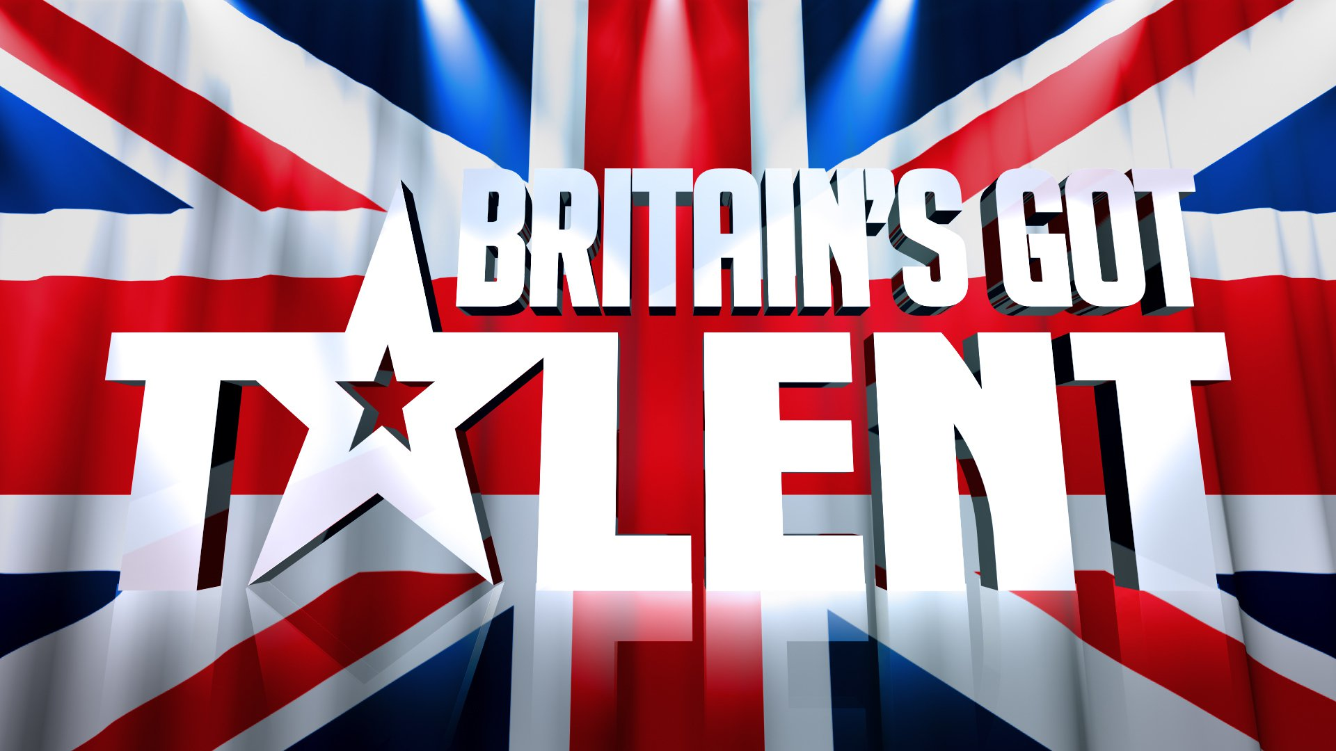 What time is Britain's Got Talent on tonight?