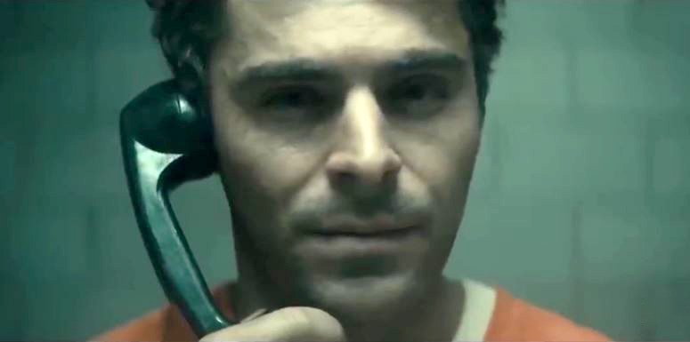 Zac Efron goes full sociopath serial killer in fresh Ted Bundy clip Provider: Netflix Source: https://videos.metro.co.uk/video/met/2019/04/02/6002900661806808371/1024x576_MP4_6002900661806808371.mp4