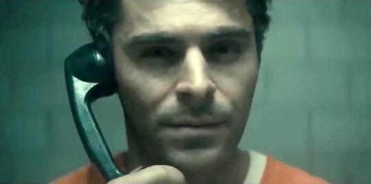 Zac Efron goes full sociopath serial killer in fresh Ted Bundy clip Provider: Netflix Source: https://videos.metro.co.uk/video/met/2019/04/02/6002900661806808371/1024x576_MP4_6002900661806808371.mp4
