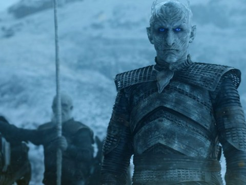 Game of Thrones spin-off: Cast, release date, and plot