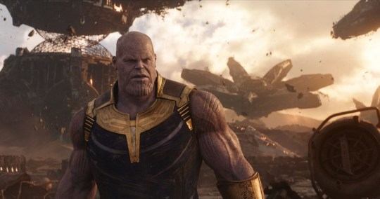 When is the Avengers: Endgame DVD and Blu-ray release date