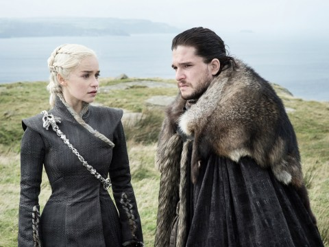 6 Amazon Prime shows to binge now Game Of Thrones has finished
