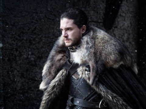How many episodes in Game Of Thrones season 8 and how long is the last episode?