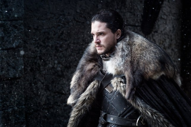 How long is the final episode of Game Of Thrones season 8