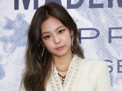 BLACKPINK's Jennie becomes first female K-pop solo act to reach 300 million views