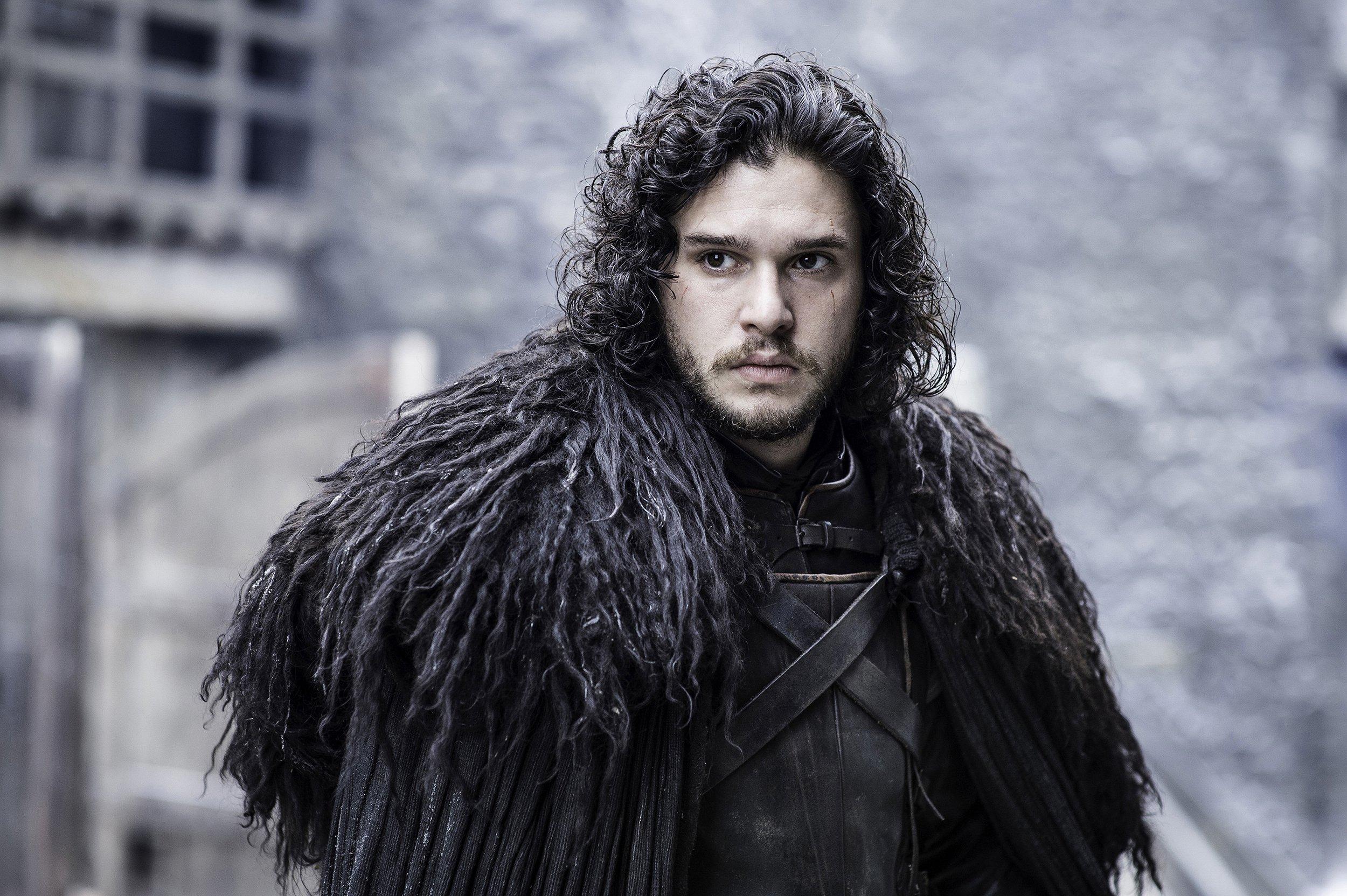 How to avoid Game Of Thrones spoilers as season 8 begins