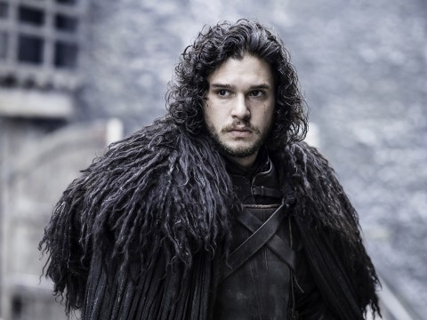 What happened to Jon Snow in the Game Of Thrones season 8 finale?