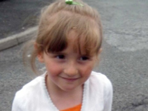Mother of murdered schoolgirl April Jones shares heartbreaking birthday tribute