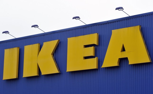 ikea opening times for good friday easter sunday and. Black Bedroom Furniture Sets. Home Design Ideas