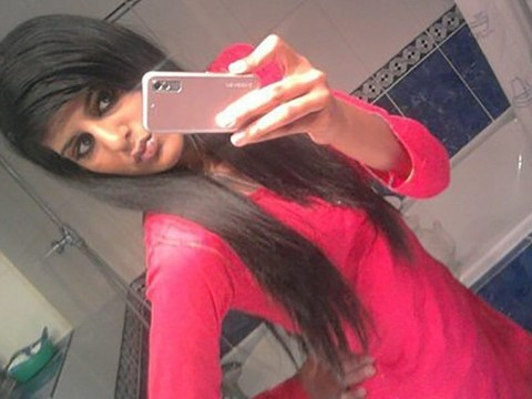 'ISIS matchmaker feared children would be killed' if she fled terror group