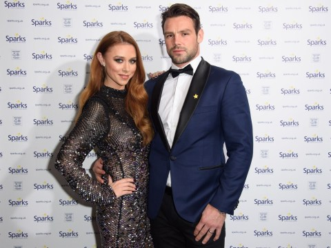 Ben Foden says cheating on ex wife Una Healy was the 'biggest mistake'