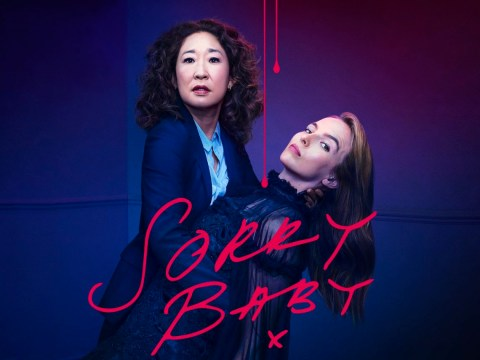 Killing Eve season 2 has finally been given a UK release date