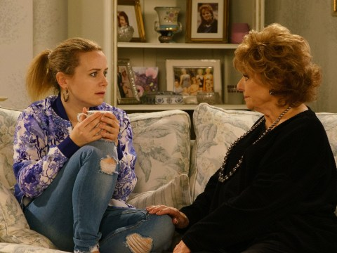 Coronation Street spoilers: Gemma Winter gets a life changing shock – and heartbreaking news