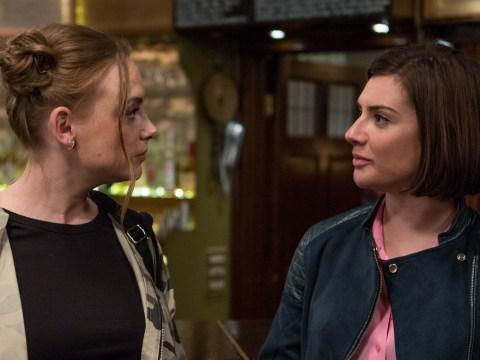 Emmerdale spoilers: Amy Wyatt's love interest confirmed