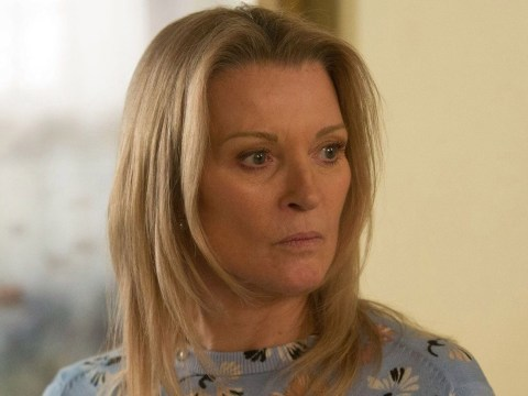 EastEnders spoilers: Kathy Beale gets life-changing news