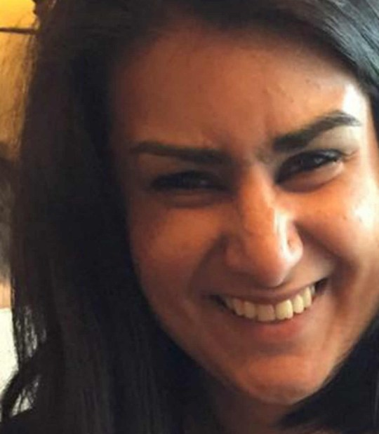 """A WOMAN has called in police after a racist troll on a dating website told her: """"I stick to my own race."""" Sophia Anwar was sent two hateful messages through the ?Plenty of Fish? website. The 33-year-old bank worker from Clydebank, West Dunbartonshire, decided to share the offensive messages on social media. The posts generated so much outrage that she has decided to report the matter to Police Scotland. She posted online: ?For those who think these things no longer happen!?"""