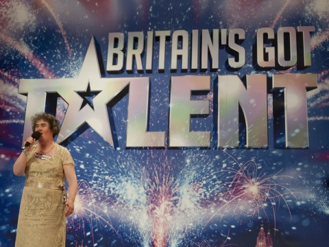 When did Susan Boyle audition for Britain's Got Talent, where was it and what is her net worth 10 years on?