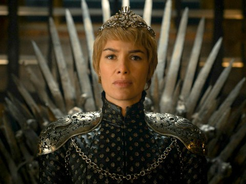 Game of Thrones season 8 episode 5: Lena Headey was just as concerned by Cersei Lannister twist as you are
