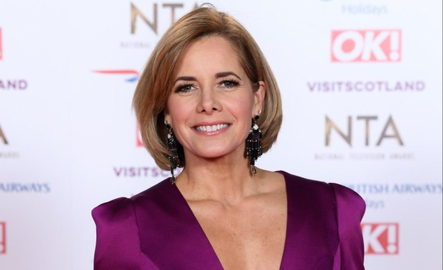 What happened to Darcey Bussell and why has she quit Strictly?