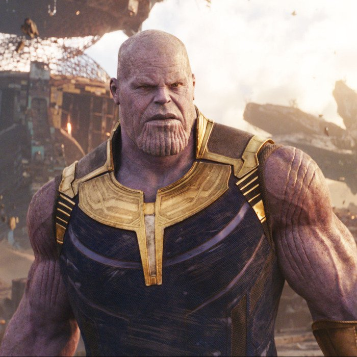 Avengers' Paul Rudd detected Infinity War finale 'years' before co-stars Thanos in Avengers