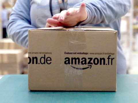 What is Amazon Prime Day and when does it end?