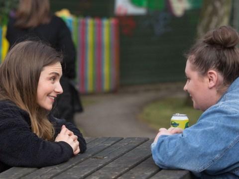 EastEnders spoilers: Romance for Bernadette Taylor as she finds new love?