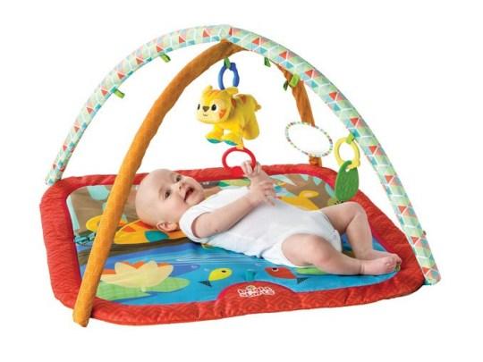 Temperament Schuhe viel rabatt genießen Super süße Lidl launches huge mother and baby sale with prices starting ...