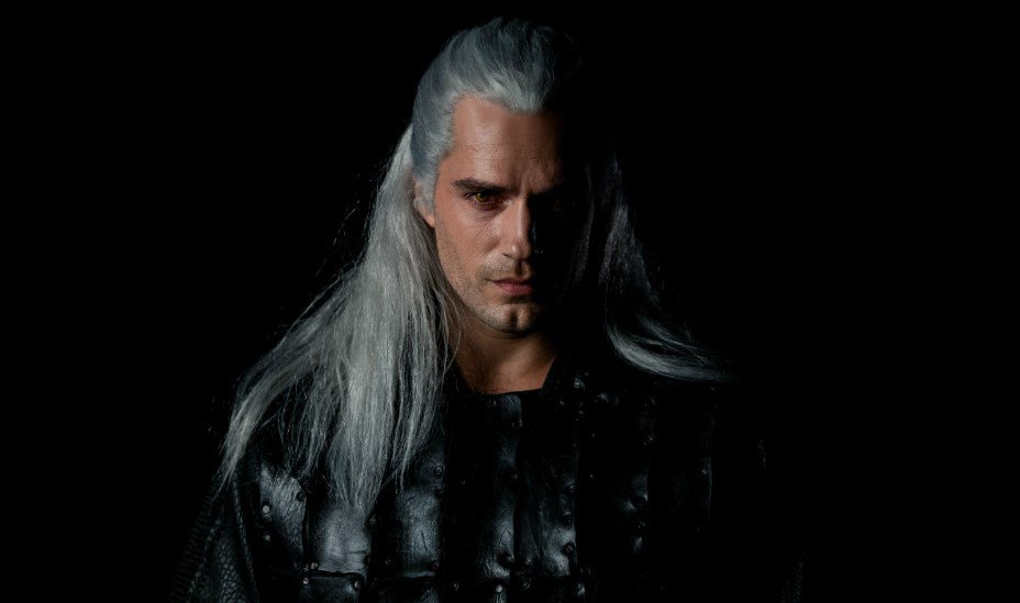 Netflix's The Witcher confirmed for release at end of this year