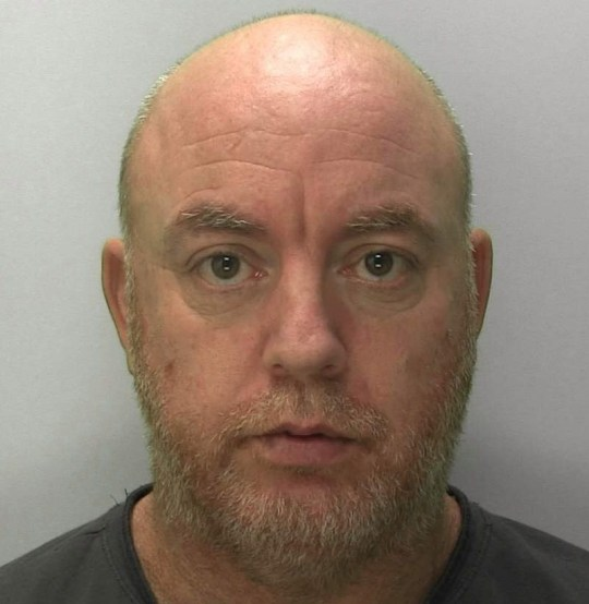 Wanted (Gloucestershire Constabulary): William Walter Johnson. Recalled to prison for being unlawfully at large. Known Locations: Evesham, Hereford, Ledbury and Tewkesbury.