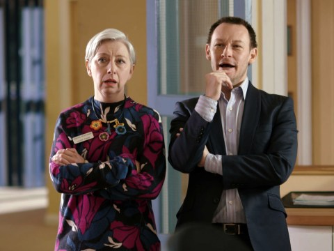 When is Doctors back on TV after the 2019 Easter break?