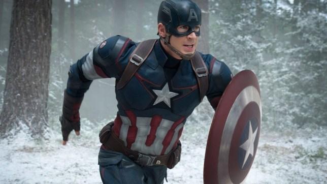 GOT and Avengers fans furious Captain Marvel