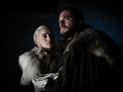 Game Of Thrones season 8 episode 4 leaves us all in tears after heartbreaking scene