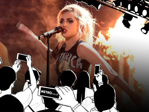 What Happens On Tour: Lady Gaga is 'the most loyal boss and sister' reveals longtime backing dancer