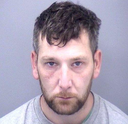 Bnps Co Uk 01202 558833 Pic Dorsetpolice Bnps Police Custody