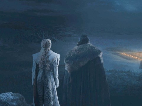 Game Of Thrones season 8 episode 3: Director calls the Battle of Winterfell a 'survival horror'