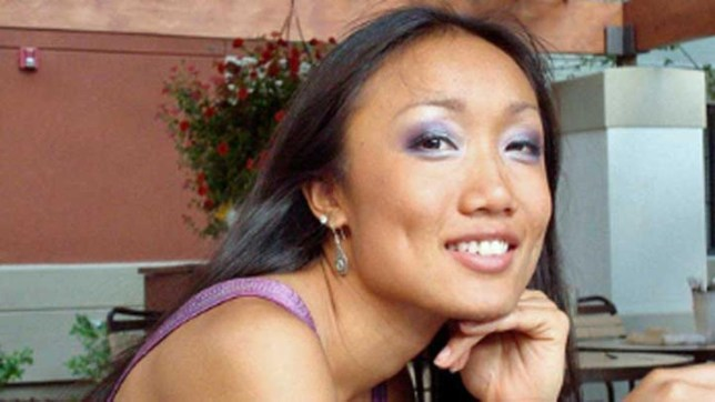 Picture: Oxygen Oxygen Will Re-Examine Rebecca Zahau Case With Death at the Mansion Limited Series