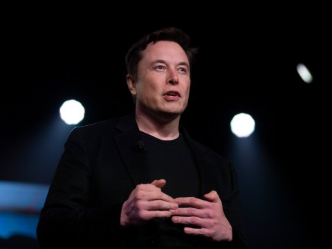 Elon Musk's leaked memo to Tesla employees reveals what he really thinks about coronavirus