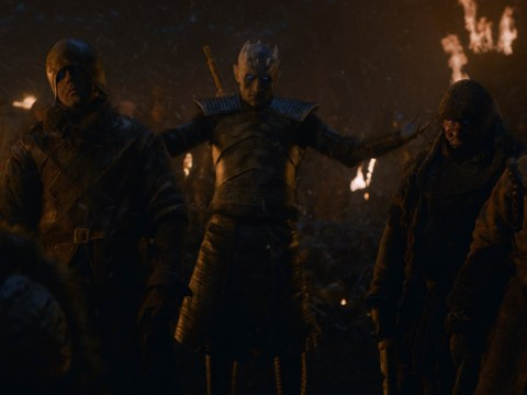 Game of Thrones' epic season 8 episode The Long Night wasn't too dark – you've just been watching it wrong