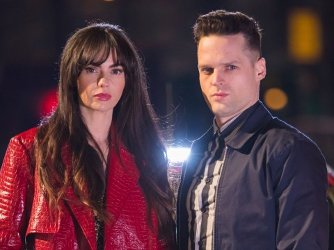 Hollyoaks spoilers: Liam Donovan set to get even darker as he brings down Harry Thompson
