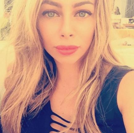 Adea Shabani