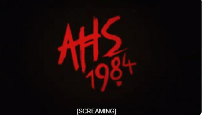 American Horror Story on FX