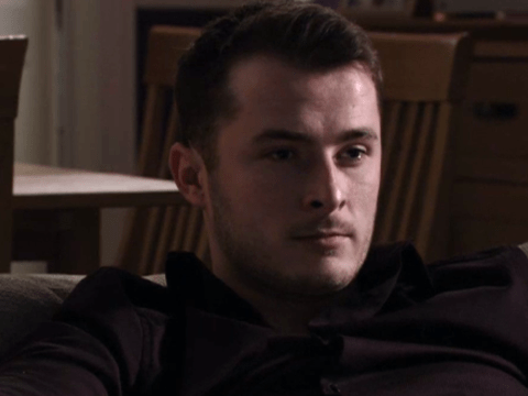 EastEnders spoilers: Ben Mitchell kills Billy and his young son Will tonight?
